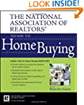 The National Association of Realtors...