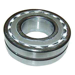 Bearing For Scotsman - Part# A34559-020