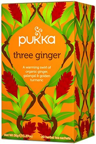 pukka-herbs-ltd-three-ginger-tea-20-sachets