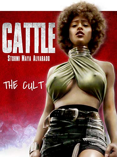 Cattle- The Cult