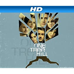 One Tree Hill: The Complete Ninth Season [HD]