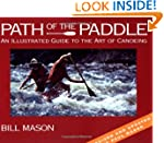 Path of the Paddle: An Illustrated Gu...