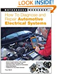How to Diagnose and Repair Automotive...