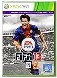 FIFA 13 (輸入版:アジア)