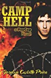 Camp Hell: A Psycop Novel