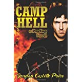 Camp Hell: A Psycop Novel ~ Jordan Castillo Price