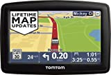 "Brand NEW TomTom Start 50M 5"" GPS with Lifetime Map Updates 51xjR5JXo L. SL160"