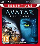 Avatar - collection essentielles