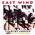 Cooper, Timothy - East Wind (CD Case) [Audio CD]<br>$372.00