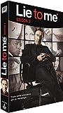 Lie to Me - Saison 2 - Coffret 6 DVD