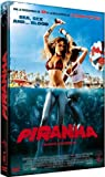echange, troc Piranha 3D - Edition simple (film en 2D)