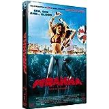 Piranha 3D - Edition simple (film en 2D)par Kelly Brook