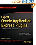 Expert Oracle Application Express Plu...
