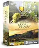 Wine Triple Pack [Import anglais]