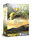 Wine [DVD] [2009]