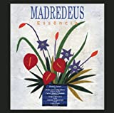 echange, troc Madredeus - Essencia