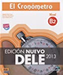 Cronometro B2 Student Book With CD