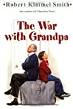 War with Grandpa, the-P548701/2 (0440219523) by Smith, Robert Kimmel