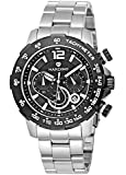 Harding Speedmax Men's Chronograph Watch - HS0305