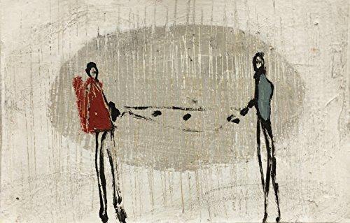 pintura-acrilica-sobre-papel-titulo-lazos-de-union-medidas16x25cm