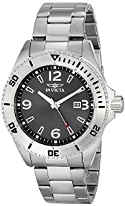 "Invicta Men's 16330 ""PRO DIVER"" Stainless Steel Watch"