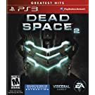 Dead Space 2(�A���)