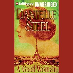 A Good Woman | [Danielle Steel]