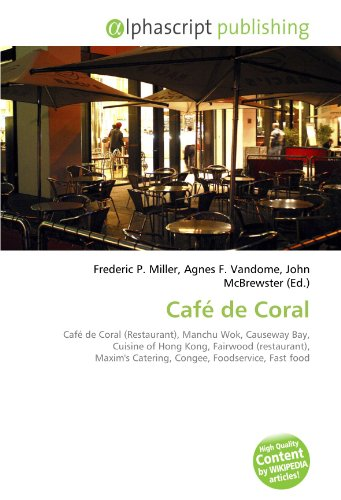 cafe-de-coral-cafe-de-coral-restaurant-manchu-wok-causeway-bay-cuisine-of-hong-kong-fairwood-restaur
