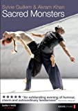 Sacred Monsters Recorded At Sadler's Wells [DVD] [2009]