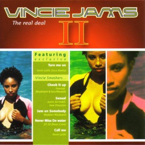 vincie-jams-2the-real-deal