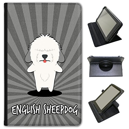 english-cartoon-cani-custodia-a-libro-in-finta-pelle-con-funzione-di-supporto-per-tablet-samsung-ner