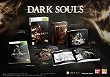 Dark Souls - édition limitée