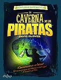 La caverna de los piratas: Aventuras matemáticas