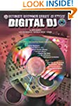 Digital Dj (Ultimate beginner series,...