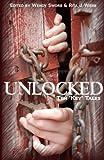 img - for Unlocked: Ten