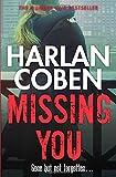 Missing You Harlan Coben