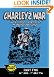 Charley's War Comic Part 2: 16th June...