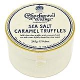 Charbonnel et Walker Sea Salt Truffles Mother's Day Gift