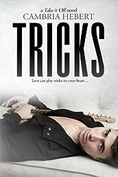 Tricks (Take It Off)