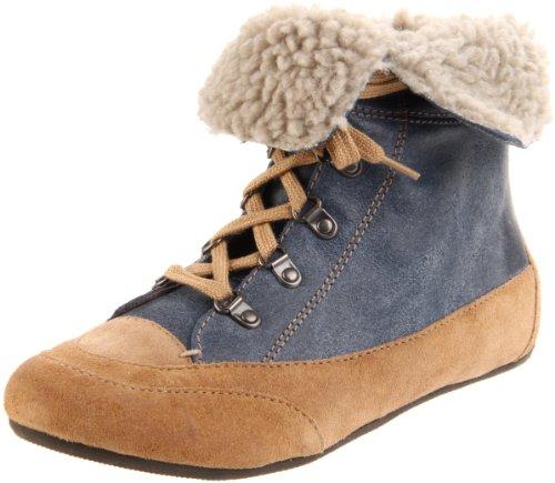 Women's Jewett Ankle Boot
