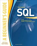SQL: A Beginners Guide, Third Edition