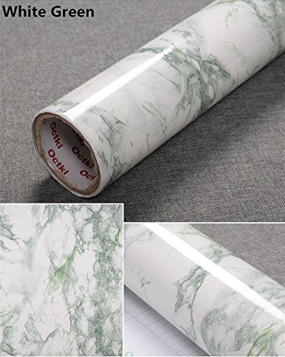 yancorp-green-granite-look-marble-effect-counter-top-film-vinyl-self-adhesive-peel-stick-wallpaper-2