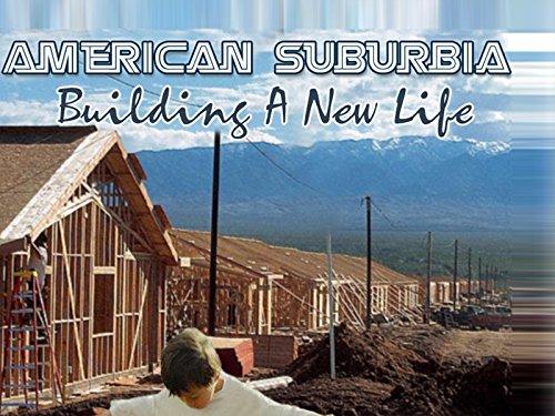 American Suburbia - Season 2