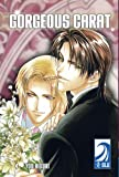 Gorgeous Carat Volume 4: (Yaoi) (v. 4) (1598161059) by You Higuri