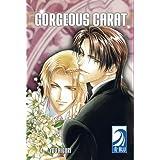 Gorgeous Carat Volume 4: (Yaoi) (v. 4)
