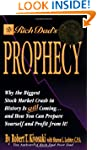 Rich Dad's Prophecy: Why the Biggest...