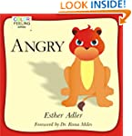 Angry: Helping Children Cope With Ang...