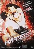 Kites The Remix (2010) Hrithik Roshan, Steven Michael Quezada