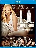 L.A. Confidential (Bilingual) [Blu-ray]