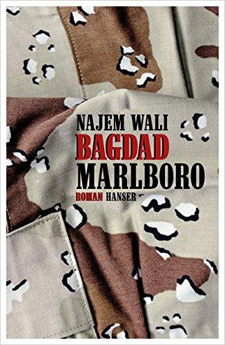 bagdad-marlboro-roman